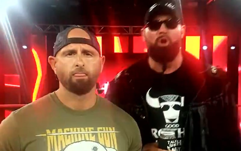 luke-gallows-karl-anderson-perfect