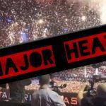 major-heat-leak
