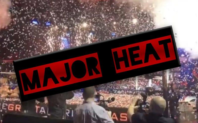 major-heat-leak