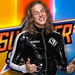 matt-riddle-summerslam