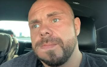 Michael Elgin Claims #SpeakingOut Allegations Left Out Important Details In New Video Statement