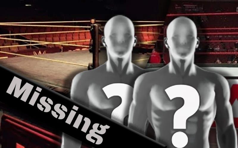 missing-nxt-superstars-8482