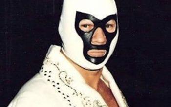 mr-wrestling-ii