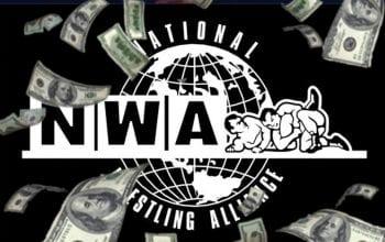 nwa-money