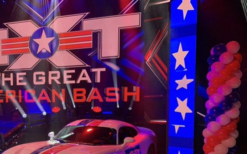 nxt-great-american-bash-set