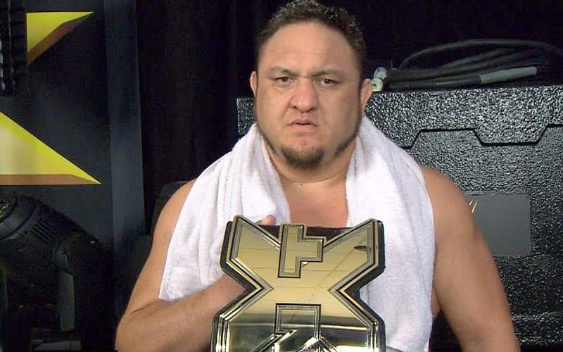 nxt-samoa-joe-title-champion