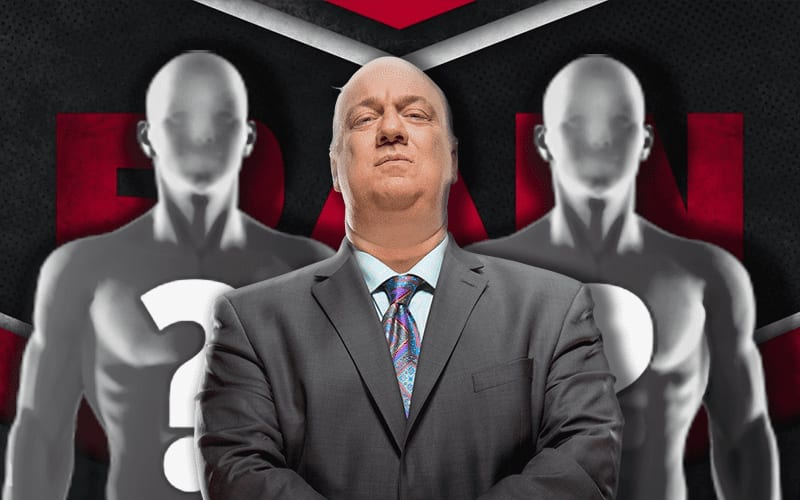 paul-heyman-spoilers-raw