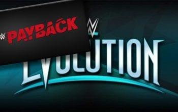 payback-evolution-5