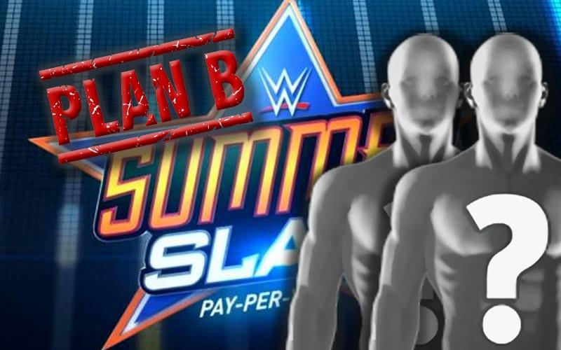 plan-b-summerslam-spoilers-4