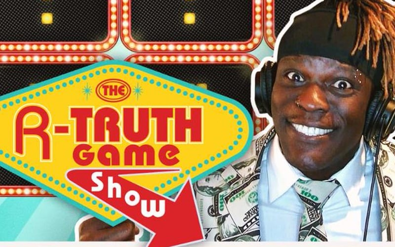 r-truth-game-show