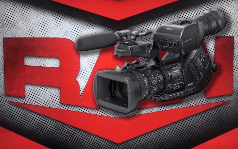 raw-camera-shoot-taping-wwe