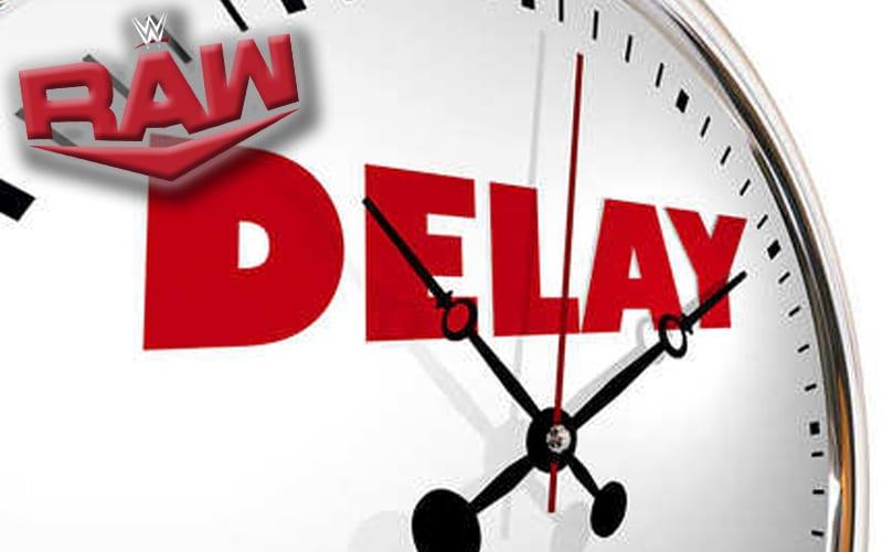 raw-delay