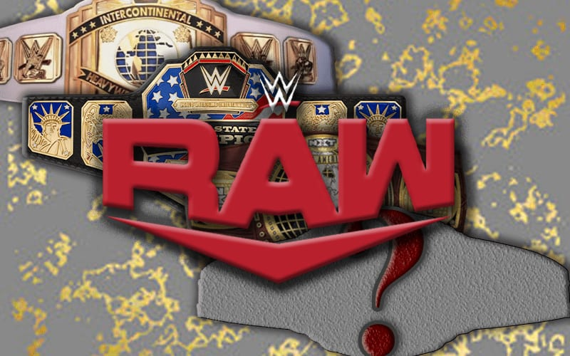 raw-new-title-4