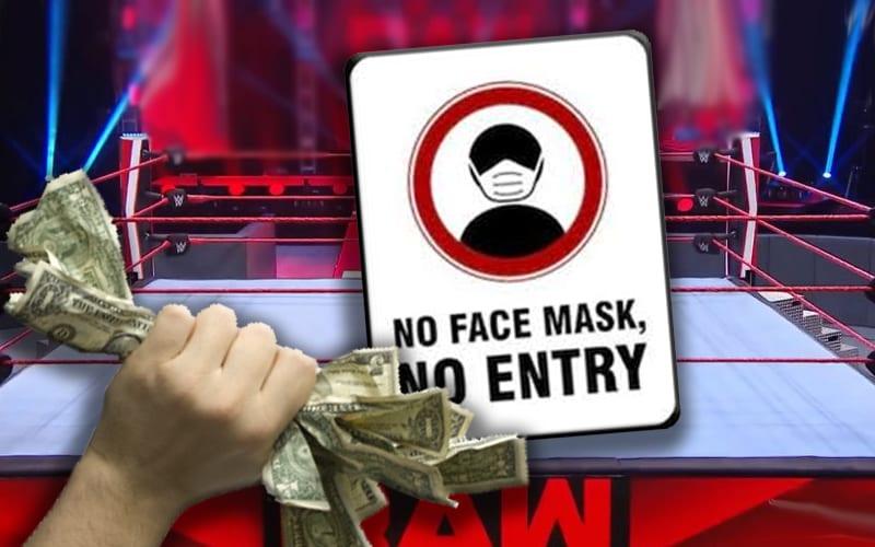 raw-no-mask-fine-4