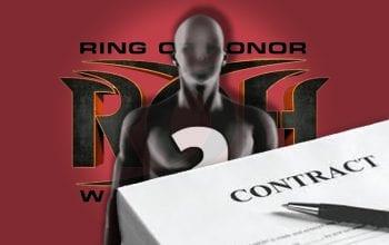 roh-contract-spoiler