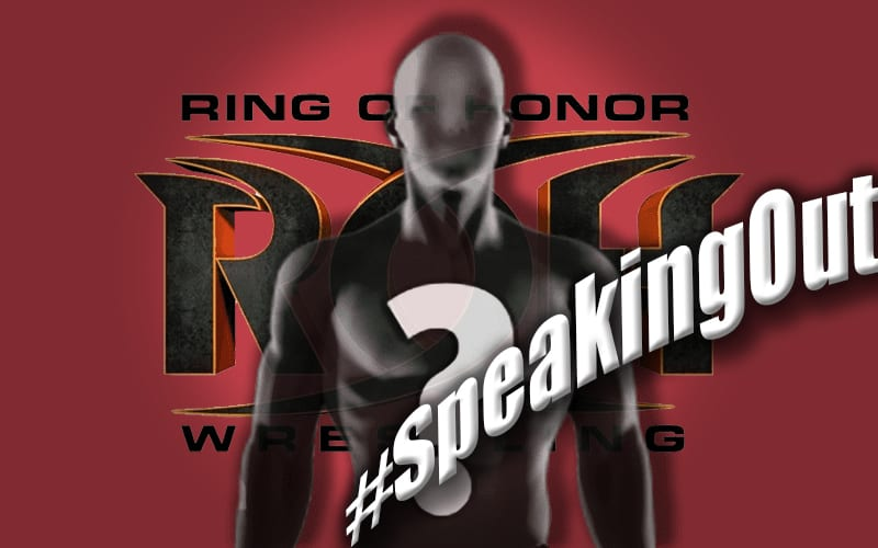 roh-speaking-out