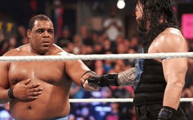 roman-reigns-keith-lee-4