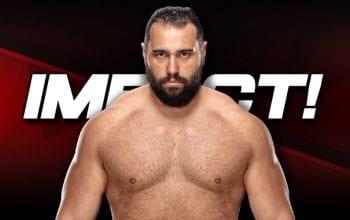 rusev-impact-wrestling-284
