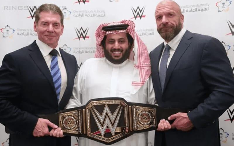 saudi-triple-h-vince-mcmahon-wwe-belt-title