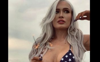 scarlett-bikini-america