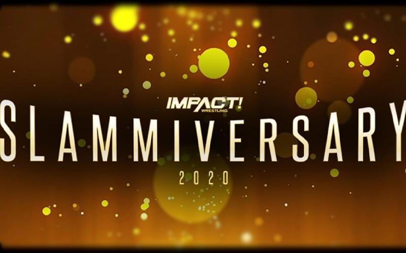 slammiversary-2020-11