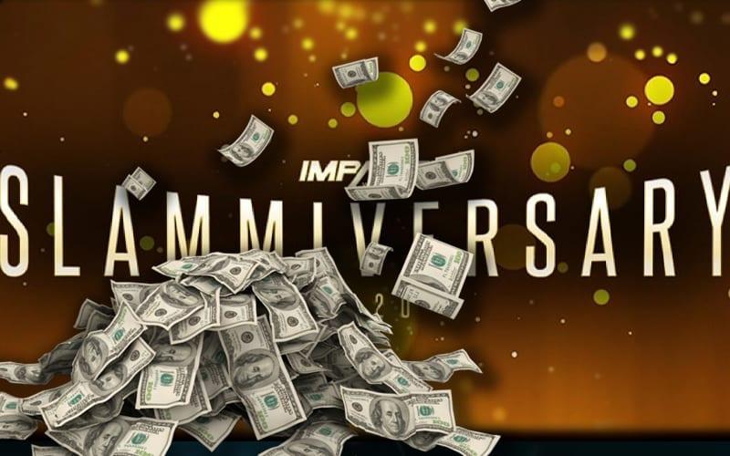 slammiversary-money