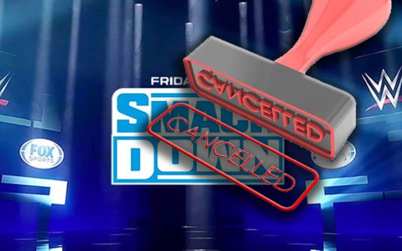smackdown-stamp-84