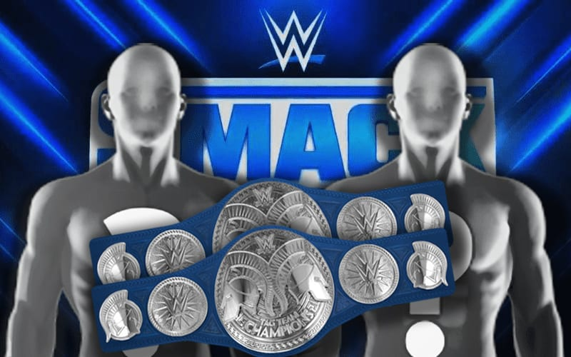 smackdown-tag-team-titles-spoilers-42