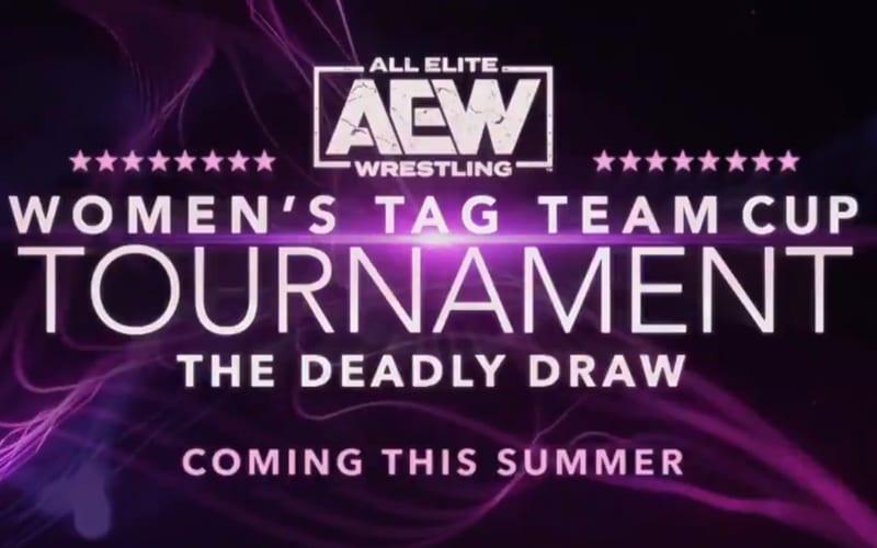 summer-tag-teams