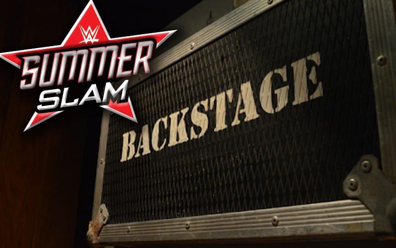 summerslam-backstage-4