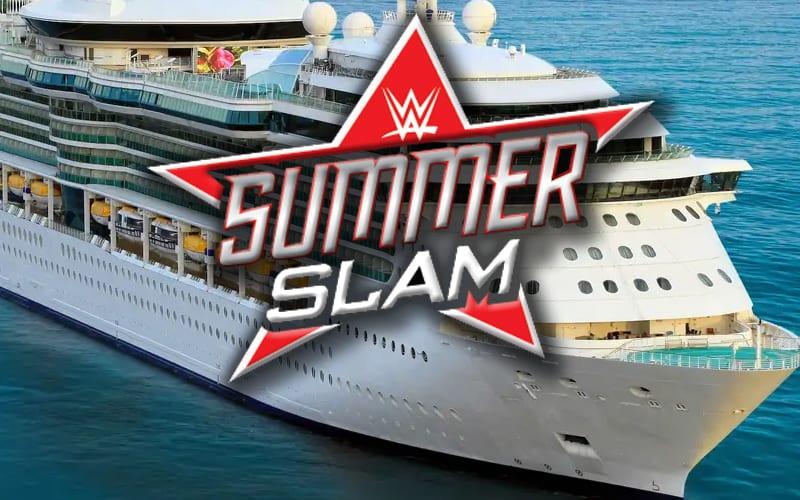 summerslam-boat