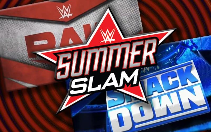 summerslam-raw-smackdown