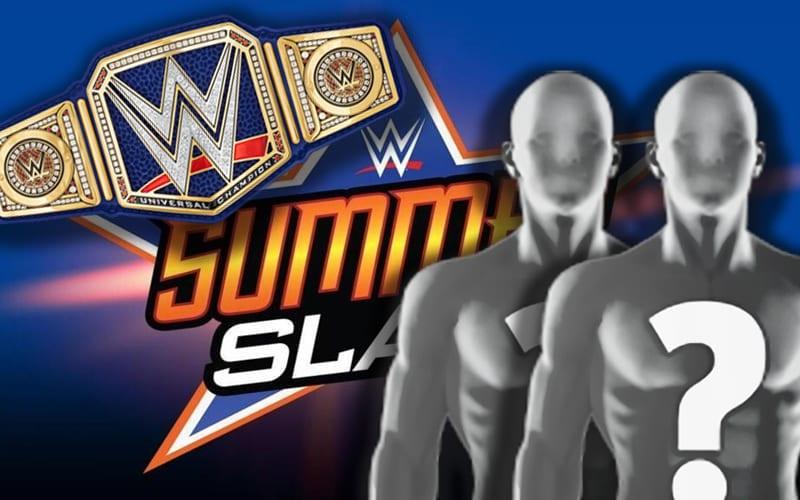 summerslam-universal-title-spoilers
