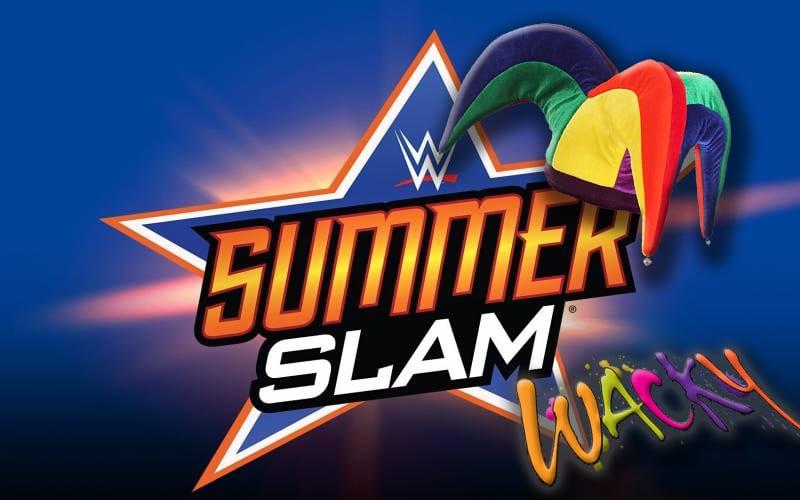 summerslam-wacky