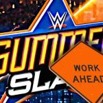 summerslam-work-ahead-4