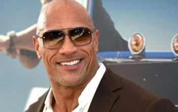When The Rock's XFL Purchase Deal Will Be Official