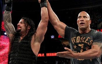Roman Reigns Claims To Be Most Important WWE Royal Rumble Competitor Of All Time