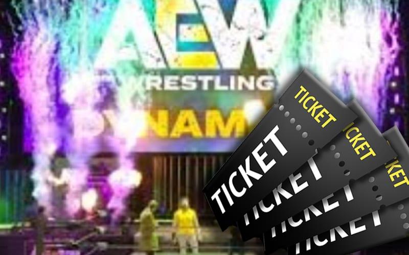 tickets-aew-dynamite-24