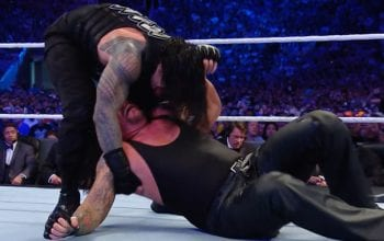 undertaker-botch