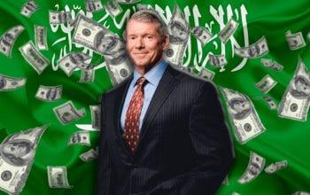 vince-mcmahon-saudi-arabia-money