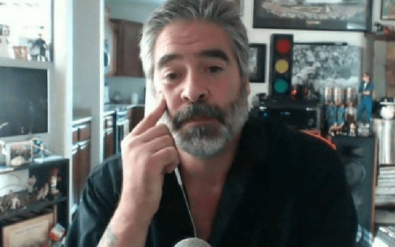 vince-russo-48