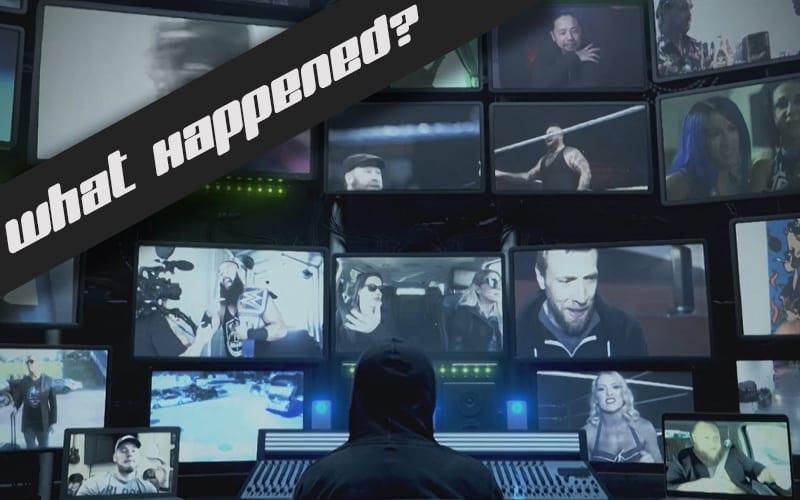 what-happened-hacker