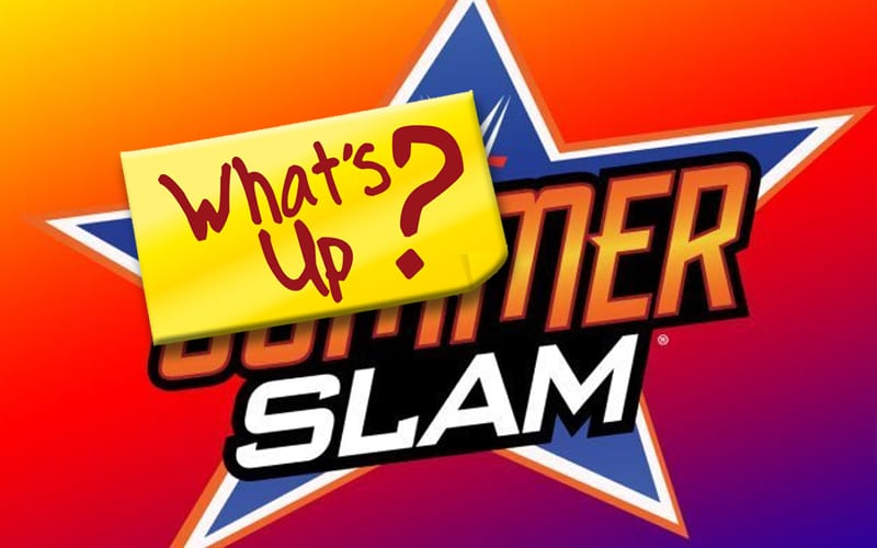whats-up-summerslam