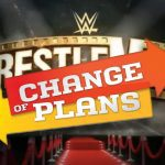 wrestlemania-plans-change
