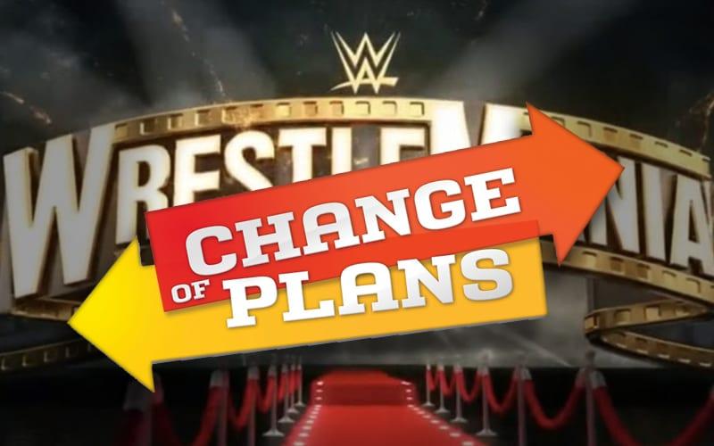 wrestlemania-plans-change