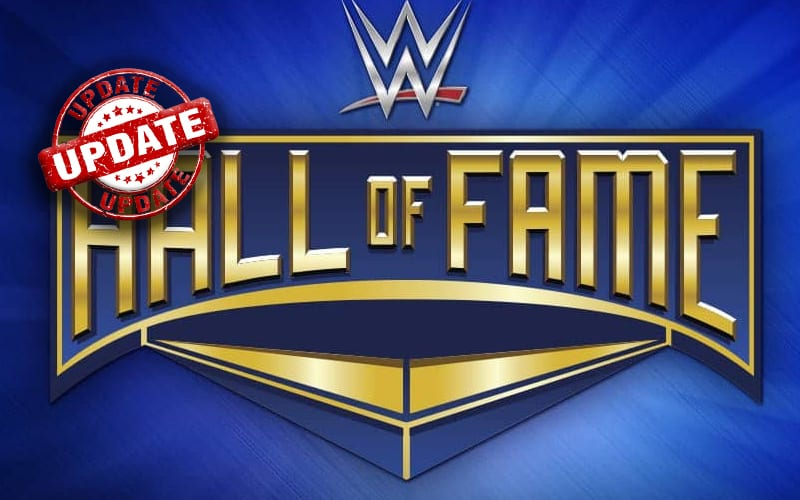 wwe-hall-of-fame-update-84