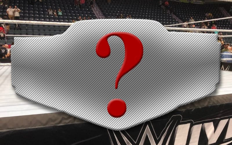 wwe-new-title
