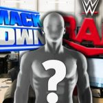 wwe-raw-smackdown-office-spoiler-42