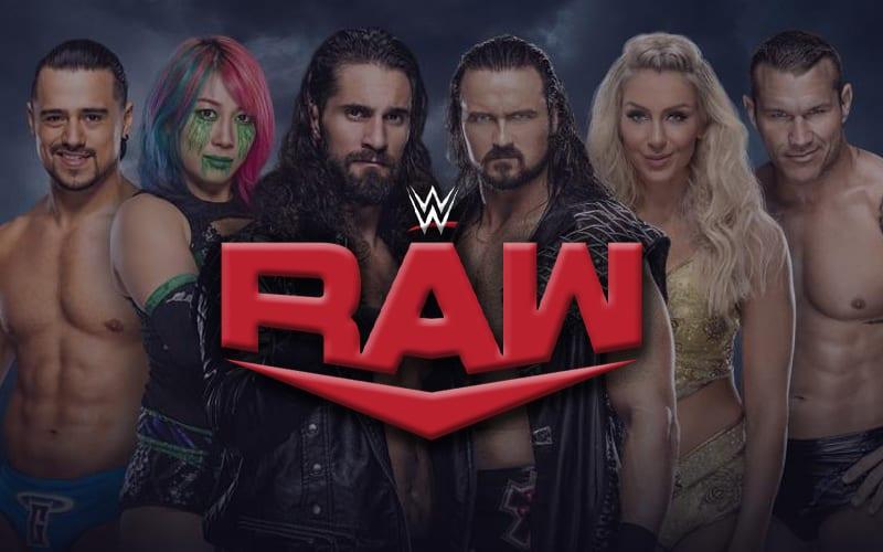wwe-raw-this-week-2020