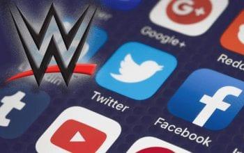 wwe-social-media-4